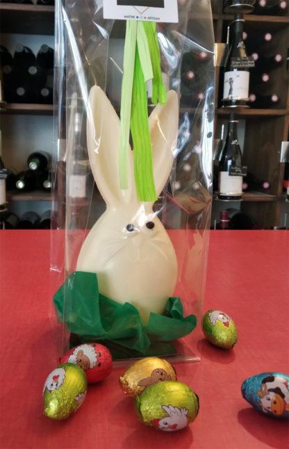 nougaterie-chocolat-paques-lapin-blanc-epicerie-nimes