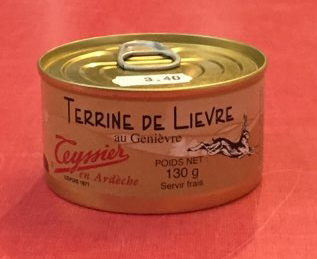 epicerie-nimes-terrine-lapin-panier-pique-nique_2021