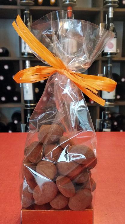 amandes-chocolat-nougaterie-epicerie-nimes-fetes-des-meres