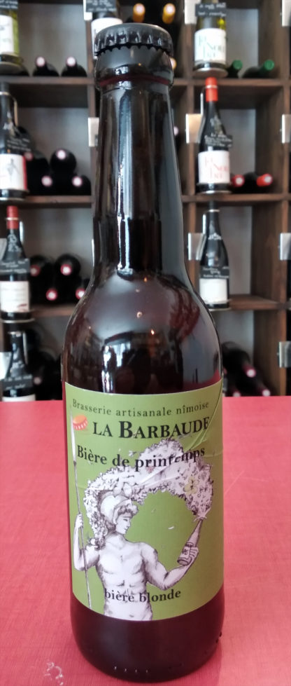 epicerie-nimes-coffret-biere-barbaude