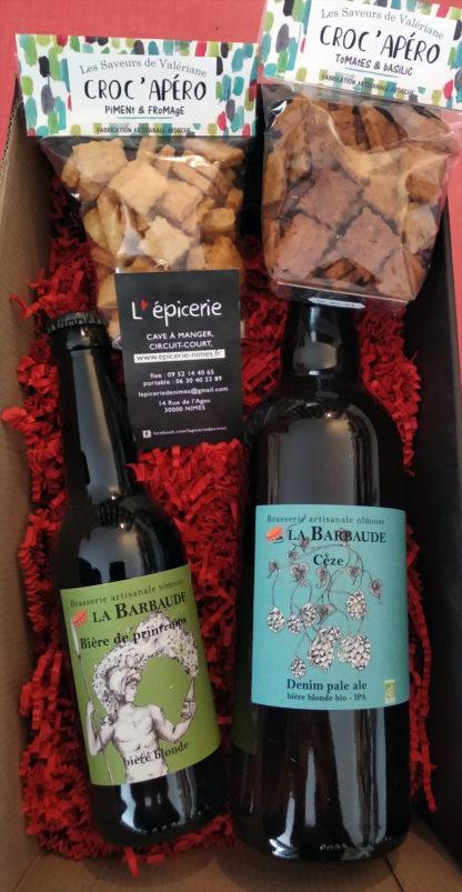 epicerie-nimes-coffret-biere-barbaude-mai