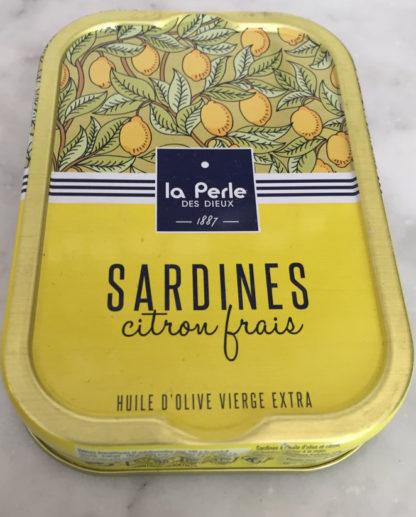 epicerie-nimes-coffret-plage-emiette-sardine-citron