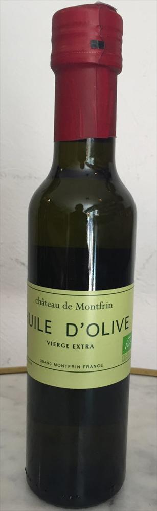 epicerie-nimes-coffret-plage-huile-olive