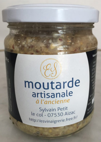 epicerie-nimes-coffret-plage-moutarde-artisanale