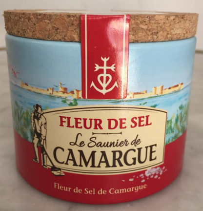 epicerie-nimes-coffret-plage-sel-camargue