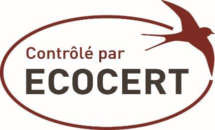 label-ecocert-spiruline-epicerie-nimes
